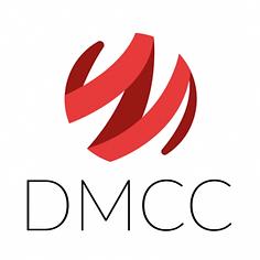 DMCC-Profile-600x600.png