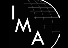 International-Management-Association-2-600x425.png
