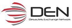 Desautels-Exchange-Network-1.png