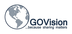 GOVision-McGill-Logo-Humza-Butt.png