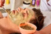 day-spa-homem-002.jpg