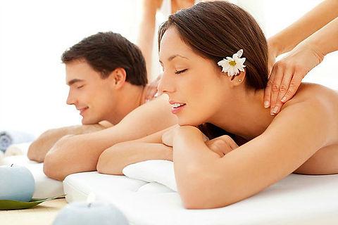 relaxamento-casal.jpg