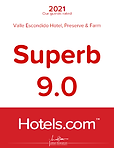 hotels-suberb.png