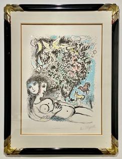 Chagall Eve.jpg