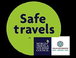 safe-travels-VE.png