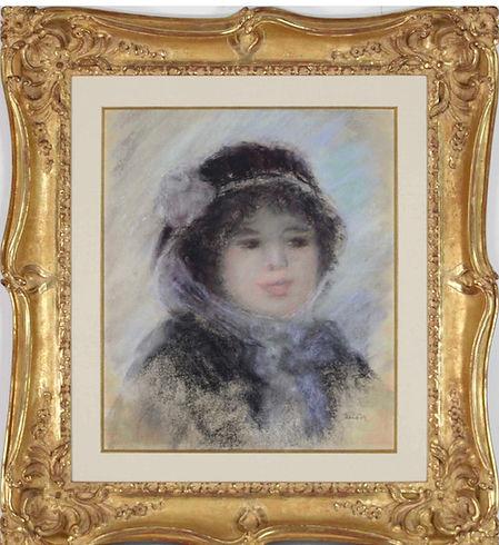 Renoir.jpeg