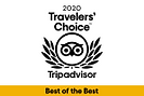 travelers choice logo.png