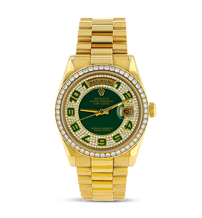 Rolex Jade.png