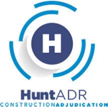 HuntADR__0001_ConstructionAdjudication.j