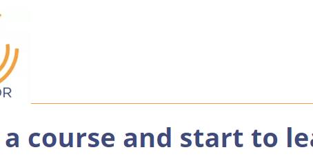 Hunt ADR Launches ADR E-Learning Portal