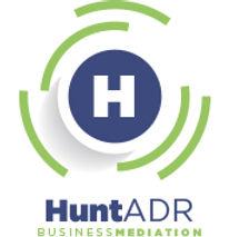 HuntADR__0004_BusinessMediation.jpg
