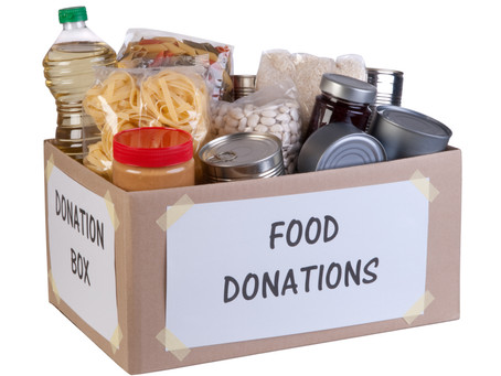 Nine in 10 councils see rise in people using foodbanks and an increase in family mediation services