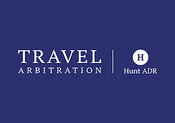 Travel Abritration Logo Invert.jpg