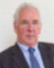 John Campbell -10015.JPG