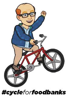 #cycleforfoodbanksLogo.jpg