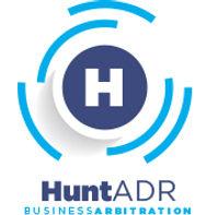 HuntADR__0002_BusinessArbitration.jpg