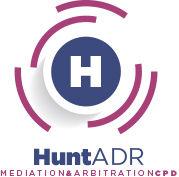 HuntADR__0005_MediationAndArbitrationCPD