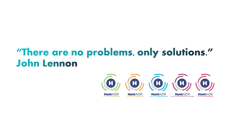 There are no problems, only solutions no logo 2.png