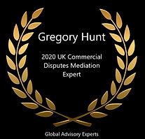 Global Advisory Experts 2020.jpg