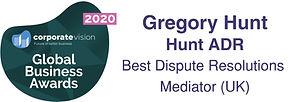 Jul20468-2020 Global Business Awards Win
