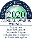 2020 GAE ANNUAL AWARDS WINNERS - GH.png