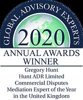 2020 GAE ANNUAL AWARDS WINNERS - GH.png