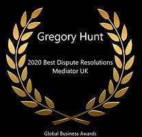 Global Bus Awards 2020.jpg
