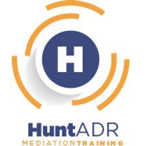 HuntADR__0003_MediationTraining.jpg
