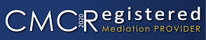 2020-CMCRegistered-Provider-Logo.jpg
