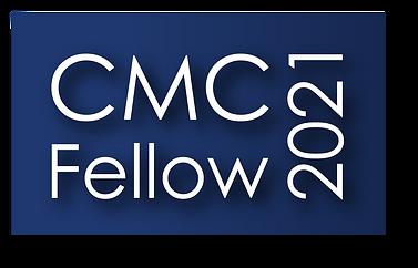 2021 Logo_CMC Fellow.png