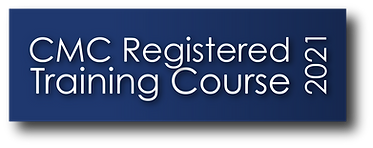 2021 Logo_CMC Training Course.png