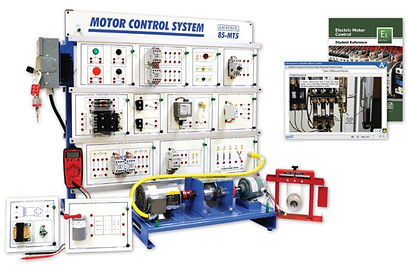 motor-control-training-system-700x454.jp
