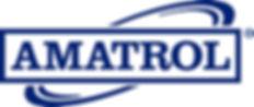 amatrol-logo.jpg