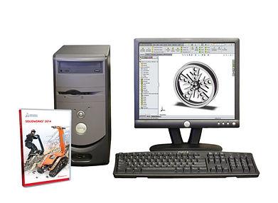 CntxtPhot_96-CAD1B-HXX_Computer-AidedDes
