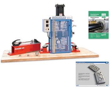 plastics-injection-molding-training-700x