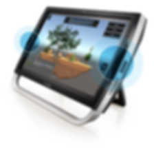 aio-desktop.png