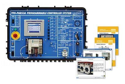 990-PAB53A-700x476.jpg