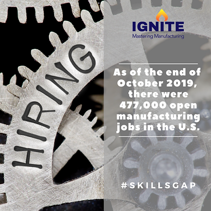 IGNITE-Skills-Gap-Infographic-Updated-70