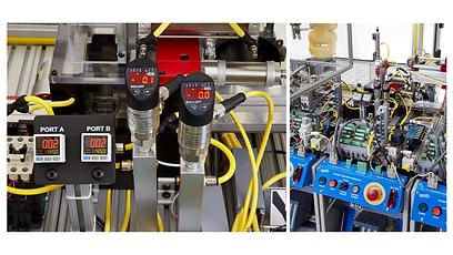 Analog-Pressure-Sensor.png
