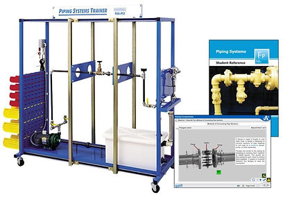 industrial-piping-training-system-700x48