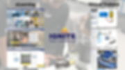 IGNITE-Mastering-Manufacturing-Web-Page-