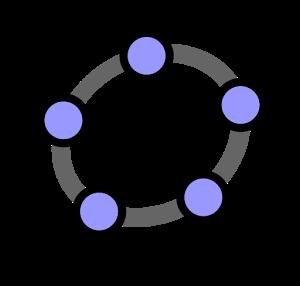 geogebra-icon.png
