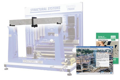 structural-design-training-system-700x46