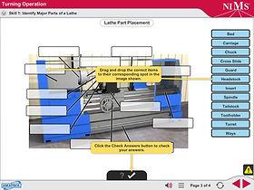 NIMS-CNC-Skill-3.jpg