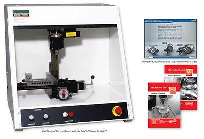 96-CNC-Header-700x477.jpg