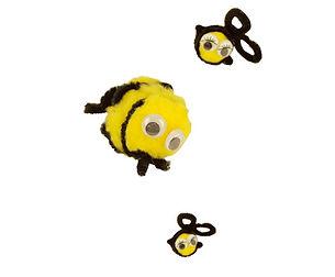 elementary-bees.jpg
