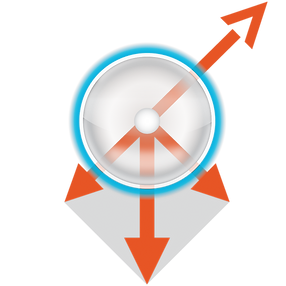 newtonspark-512x512.png