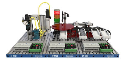 Tabletop-Mechatronics_New_Straight_300dp