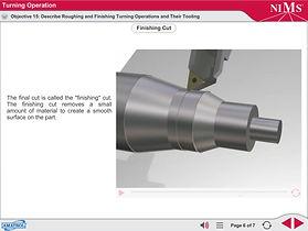 NIMS-CNC-Curriculum-3.jpg