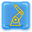 Industrial-Robotics_Mechanic-logo-65px.p